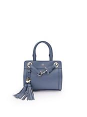 "Aigner - Tasche ""Cavallina Handbag"""