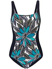 Anita Comfort - Badeanzug mit Bügel