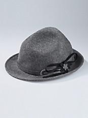 Anna Aura - Hut aus 100% Wolle