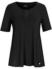Anna Aura - Long-Shirt