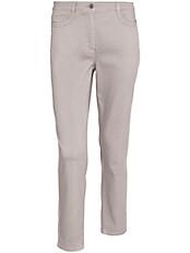 Basler - Knöchellange Jeans
