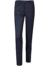 Brax Feel Good - Jeans - Modell