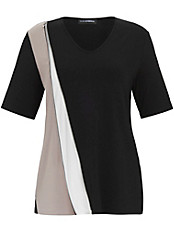 Doris Streich - V-Shirt