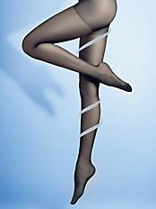 "Falke - Feinstrumpfhose ""Leg Vitalizer 20 Tights"" - 20 DEN"