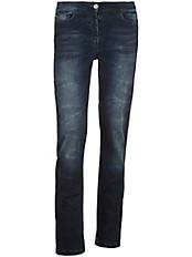 FRAPP - Jersey-Jeans