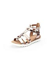 Gabor - Sandale