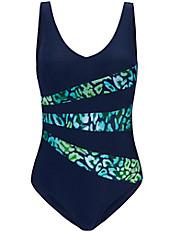 Palm Beach Bademode - Badeanzug mit Softschalen