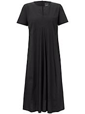 Persona by Marina Rinaldi - Kleid aus bedruckter Komfort-Baumwollpopeline