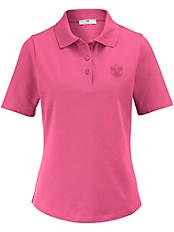 Peter Hahn - Polo-Shirt – Modell ANDREA