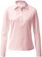 Peter Hahn - Polo-Shirt – Modell FRIEDA
