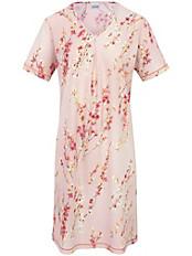 Pill - Nachthemd aus 100% Baumwolle
