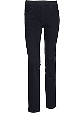 Raphaela by Brax - Schlupf-Jeans - Modell