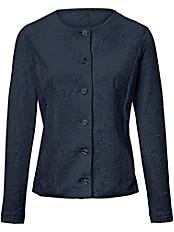 Rössler Selection - Jersey-Jacke