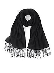 Uta Raasch - Schal aus reinem Kaschmir