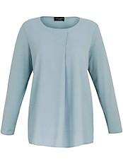 Via Appia Due - Blusen-Shirt