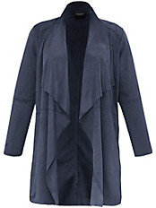 Via Appia Due - Long-Jacke
