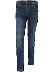 zizzi - Extra-Slim-Jeans